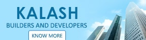 Kalash Builders And Developers