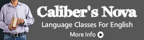 Caliber\