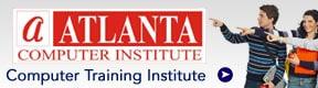 Atlanta Computer Institute