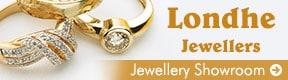 Londhe Jewellers