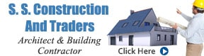 S S CONSTRUCTION AND TRADERS