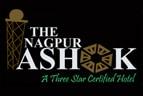 The Nagpur Ashok Hotel in Laxmi Nagar Nagpur, Nagpur