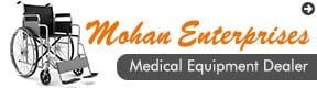 Mohan Enterprises