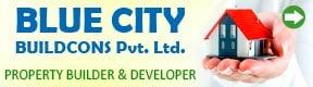 Blue City Buildcons Pvt Ltd