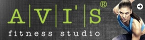 AVIES FITNESS STUDIO
