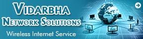 Vidarbha Network Solutions