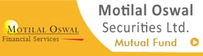 Motilal Oswal Securities Ltd