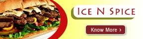 Ice N Spice