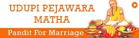 Udupi Pejawara Matha