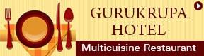 Gurukrupa Hotel