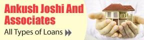 Ankush Joshi And Associates