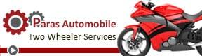 Paras Automobile