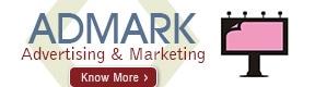 Admark Advertising & Marketing