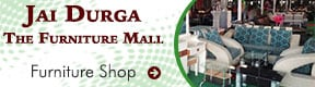 Jai Durga The Furniture Mall
