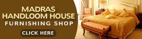 Madras Handloom House