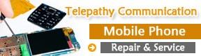 Telepathy Communication