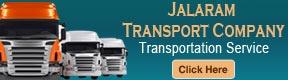Jalaram Transport Company