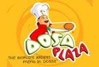 Dosa Plaza in R S Puram, Coimbatore