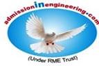 Admissioninengineering.Com in Frazer Road, Patna