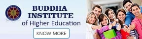 Buddha Institute of Higher Education