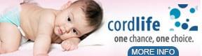 Cord Life Sciences Pvt. Ltd.