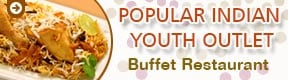 Popular Indian Youth Outlet