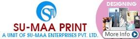 Su Maa Print A Unit Of Su Maa Enterprises Pvt Ltd
