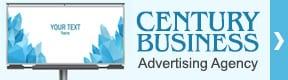 Century Business