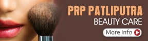 PRP Patliputra Beauty Care