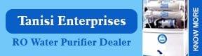 Tanisi  Enterprises