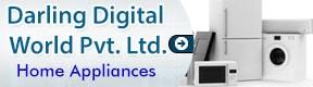 Darling Digital World Pvt Ltd
