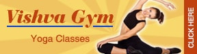 Vishva Gym