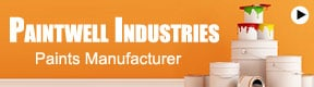 Paintwell Industries