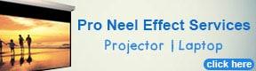 Pro Neel Effect Services