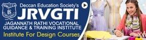 Jagannath Rathi Vocational Guidance & Training