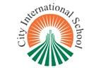 City International School in Kothrud, Pune