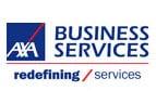 AXA Business Services Pvt Ltd in Viman Nagar, Pune