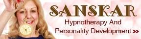 Sanskar Hypnotherapy And Personality Development