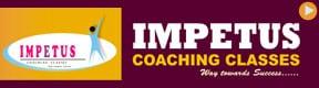 Impetus Coaching Classes