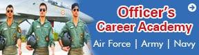 Officers Career Academy