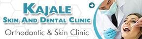 Kajale Skin And Dental Clinic