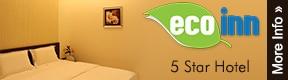 Eco Inn