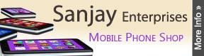 Sanjay enterprises