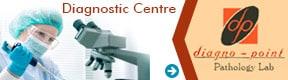 Diagno Point Pathology Lab