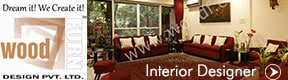 Woodfurn Design Pvt Ltd