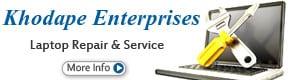 Khodape Enterprises