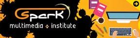 Spark Multimedia Institute