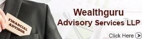 Wealthguru Advisory Services Llp