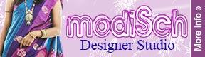 Modisch Designer Studio