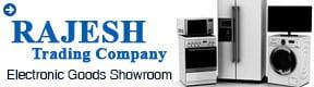 Rajesh Trading Company